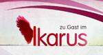 Zu Gast im Ikarus – Bild: Servus TV