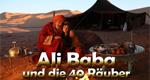 Ali Baba und die 40 Räuber – Bild: TF1/Jean-Claude Roca