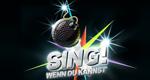 Sing! Wenn Du kannst – Bild: RTL II