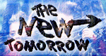The New Tomorrow
