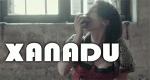 Xanadu – Bild: arte