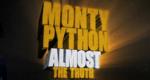 Monty Python – Fast die ganze Wahrheit! – Bild: BBC