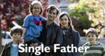 Single Father – Bild: BBC