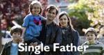Single Father – Bild: BBC