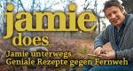 Jamie unterwegs - Geniale Rezepte gegen Fernweh – Bild: RTL Living