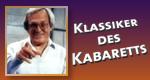 Klassiker des Kabaretts