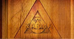 Bar Karma – Bild: Current TV