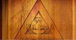 Bar Karma – Bild: Current TV