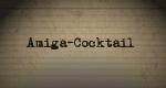 Amiga-Cocktail