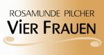 Rosamunde Pilcher: Vier Frauen – Bild: ZDF/Graeme Hunter