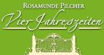Rosamunde Pilcher: Vier Jahreszeiten – Bild: Concorde Video