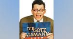 Die Götz-Alsmann-Show – Bild: NDR