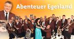 Abenteuer Egerland – Bild: MDR/Koch Universal Music