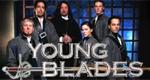Young Blades – Bild: PAX