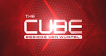 The Cube - Besiege den Würfel! – Bild: RTL