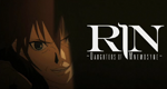 RIN – Daughters of Mnemosyne