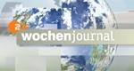 ZDFwochen-journal – Bild: ZDF