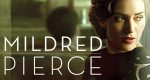 Mildred Pierce – Bild: HBO