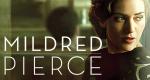 Mildred Pierce – Bild: HBO