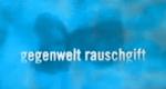 Gegenwelt Rauschgift – Bild: ZDF (Screenshot)