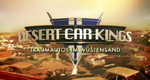 Desert Car Kings – Traum-Autos im Wüstensand – Bild: DMAX (Screenshot)