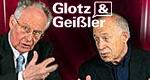 Glotz & Geißler – Bild: n-tv/probono.tv