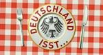 Deutschland isst... mit Tim Mälzer – Bild: ARD (Screenshot)