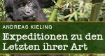 Kieling – Expeditionen zu den Letzten ihrer Art – Bild: ZDF (Screenshot)