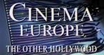 Kino Europa – Die Kunst der bewegten Bilder