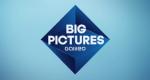 Galileo Big Pictures – Bild: ProSieben