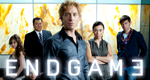 Endgame – Bild: Showcase