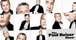 The Paul Reiser Show – Bild: NBC Universal, Inc.