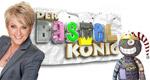 Der Bastelkönig – Bild: Sat.1/Guido Engels