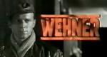 Wehner - Die unerzählte Geschichte – Bild: ARD