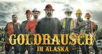 Die Schatzsucher - Goldrausch in Alaska – Bild: Discovery Communications, LLC.