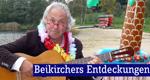Beikirchers Entdeckungen – Bild: WDR/Per Schnell