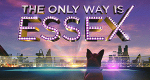 The Only Way Is Essex – Bild: itv2