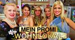 Mein Promi Wohnlokal – Bild: VOX/Bernd-Michael Maurer/KG