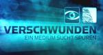 Verschwunden – Ein Medium sucht Spuren – Bild: RTL II