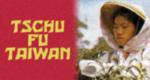 Tschu Fu Taiwan