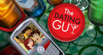 The Dating Guy – Bild: Teletoon