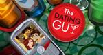 The Dating Guy – Bild: Teletoon