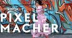 Pixelmacher – Bild: ZDF