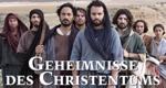 Geheimnisse des Christentums – Bild: Discovery Communications, LLC.