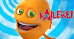 Kailerei – Bild: KI.KA