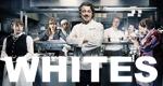 Whites – Bild: BBC