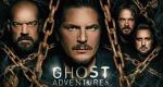 Die Geister-Detektive – Bild: Travel Channel