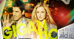 Gigantic – Bild: Viacom International Inc.