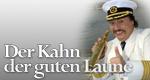 Der Kahn der guten Laune – Bild: MDR/Klaus Winkler