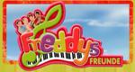 Freddys Freunde – Bild: KidsTV GmbH